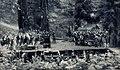 Szene aus Scheffauers Waldfestspiel 'The Sons of Baldur'.jpg