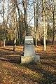 Szentes, Széchenyi István (Csíky László), 2012-01-02 - panoramio.jpg