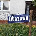 Sztutowo-street-sign-Obozowa-180731-1.jpg