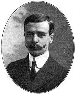 T. Tertius Noble British organiast and composer (1867-1953)