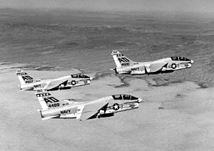 TA-7C VA-174 in flight near NAF El Centro 1980.JPEG