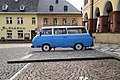 TAZ-1500KAT-mikrobus Jilemnice-WP20170826155156.jpg