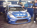 TC 2000 Ford Focus 2010.JPG