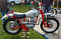 THE DOT MOTORCYCLE. TRIALS 1960s.jpg