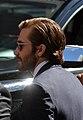 TIFF 2017 Jake Gyllenhaal (36289603694).jpg