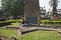 TNTWC - Arindam Moitra 10.jpg