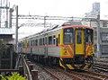 TRA DRC1025 at Taichung Station 20060129.jpg