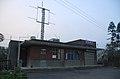 TRA NanShih Station.jpg