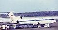 TU-154 HEL.jpg