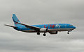 TUIfly Nordic B737-800 SE-DZN (3230072266).jpg