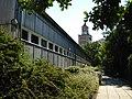 TU Dresden 3.jpg