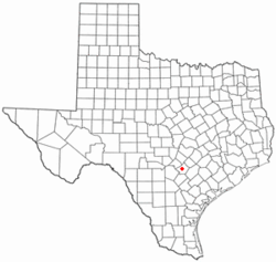 Seguin Texas Wikipedia