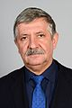 Tabajdi Csaba Sándor 2014-02-03 3.jpg