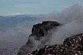 Table Mountain - panoramio (12).jpg