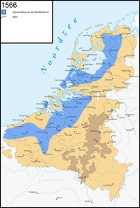 Tachtigjarigeoorlog-1566.png