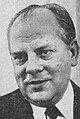Tadeusz Mrówczyński.jpg