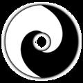 Taijiquan Symbol.png