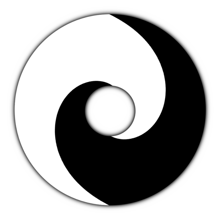 Bestandtaijiquan Symbolg Wikipedia