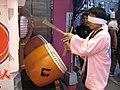 Taiko no Tatsujin fantastic guy.jpg