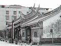 TaipeiBaoAnGong Sony03299.jpg