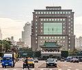 Taipei Taiwan East-Gate-of-Taipei-City-02.jpg
