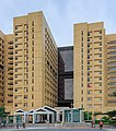 Taipei Taiwan National-Taiwan-University-Hospital-05.jpg