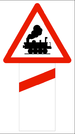 Taiwan road sign Art036.4.png