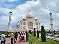 Taj Mahal 338.jpg