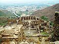 Takh Bhai ruins 5.JPG