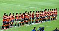 Takushoku University Rugby Football Club Players.JPG