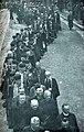 Talerhof monument in Lvov procession 1934.jpg