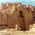 Tall-Buddha-Bamiyan F.Riviere.jpg