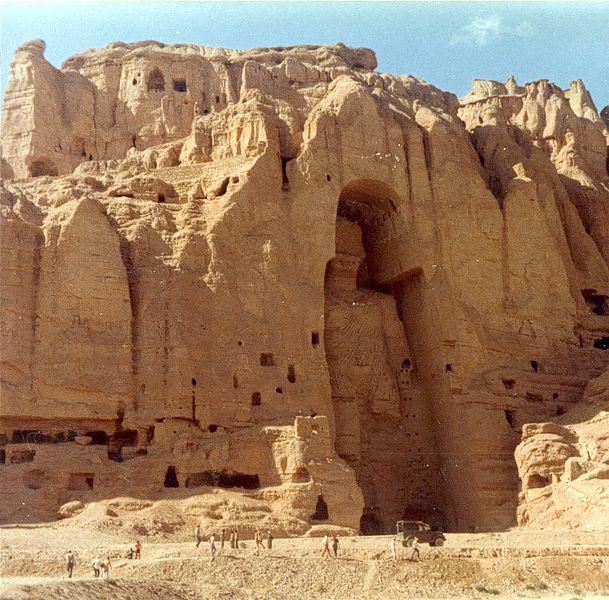 Fichier:Tall-Buddha-Bamiyan F.Riviere.jpg