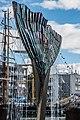 Tall Ships Race Ships - Turku - Finland-13 (36138441022).jpg