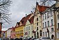 Tallinn Altstadt 05.JPG