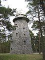 Tallinna Tähetorn.jpg