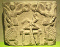 Tamga of Tiberius Julius Eupator.JPG