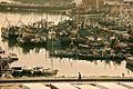 Tangier, Morocco (4251239721).jpg