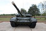 TankBiathlon14final-27.jpg