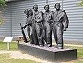 Tank Museum, Bovington (6062374158).jpg
