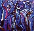 Tanz 1988.jpg