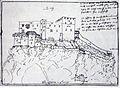 Tarasp 1520.jpg