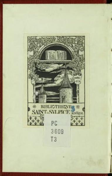 File:Tardivel - La Langue française au Canada, 1901.djvu