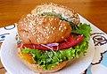 Taro burger (2).jpg