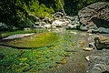 Taroko National Park Hehuan Creek Wang Ta-Chih 036.jpg