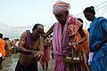 Tarpan - Jagannath Ghat - Kolkata 2012-10-15 0683.JPG