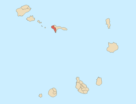 Tarrafal SN county, Cape Verde.png