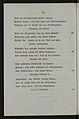 Taschenbuch von der Donau 1824 086.jpg