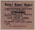 Tato! Tato! Tato! 1862.jpg