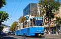 Tatra KT4SU № 214.jpg